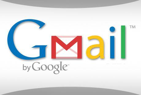 Gmail iniciar sesion